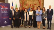 Premio Lydia Tesio 2019: le donne dell'ippica