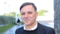 Fabio PArziano eletto Presidente del Comitato Regionale Fise Sicilia ©Fise Sicilia