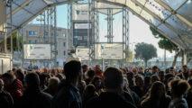 Tutti i numeri di Fieracavalli 2019, anche le date del prossimo appuntamento scaligero - 5/9 novembre 2020 ©Ennevi