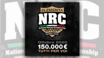 Elementa National Reining Championship: 150mila euro tutti per voi