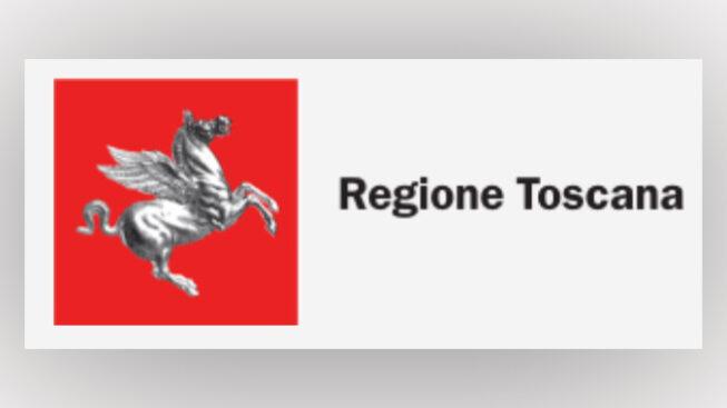 La Regione Toscana stanzia 50mila euro per la riabilitazione equestre