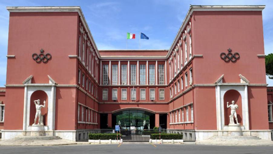 """""""Cura Italia"""": emanato decreto attuativo relativo a indennità collaboratori sportivi"""