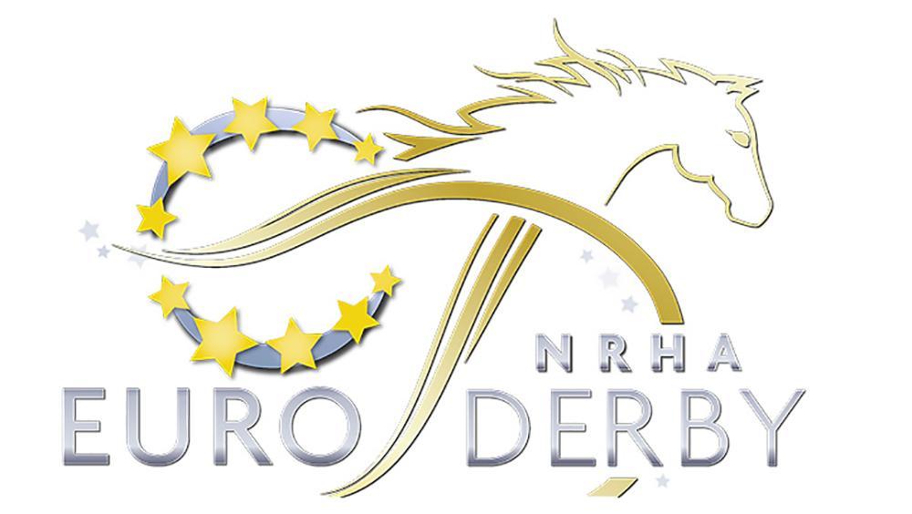 Nrha EuroDerby