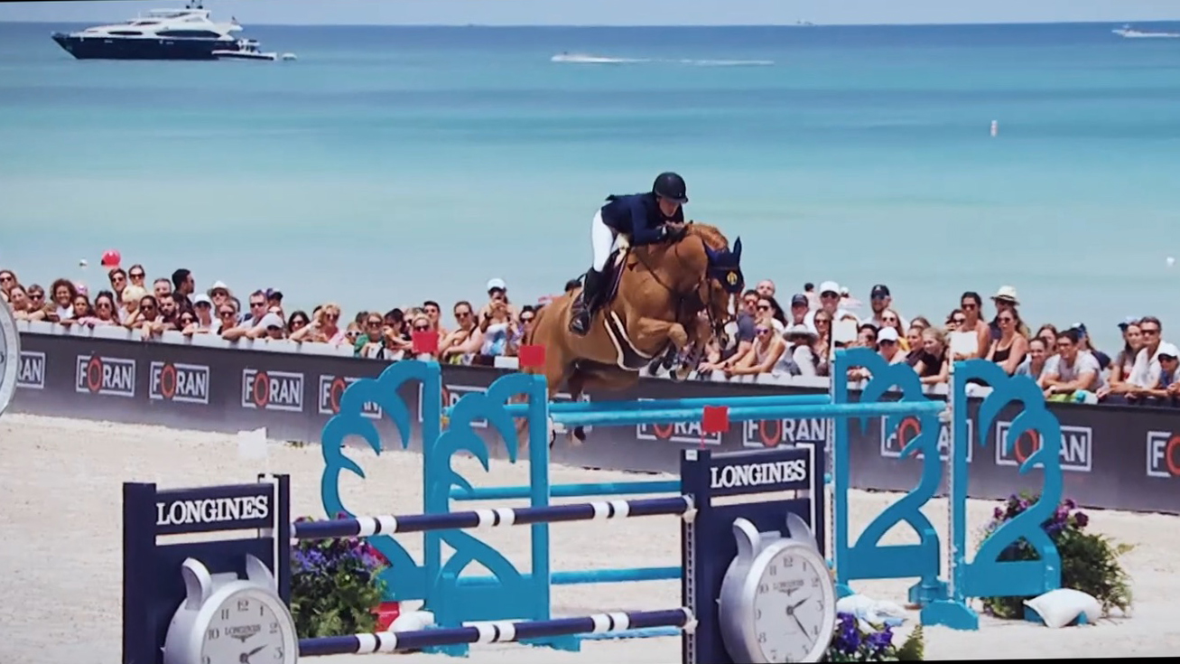 2020 LGCT and GCL Season Blasts Off This Week!