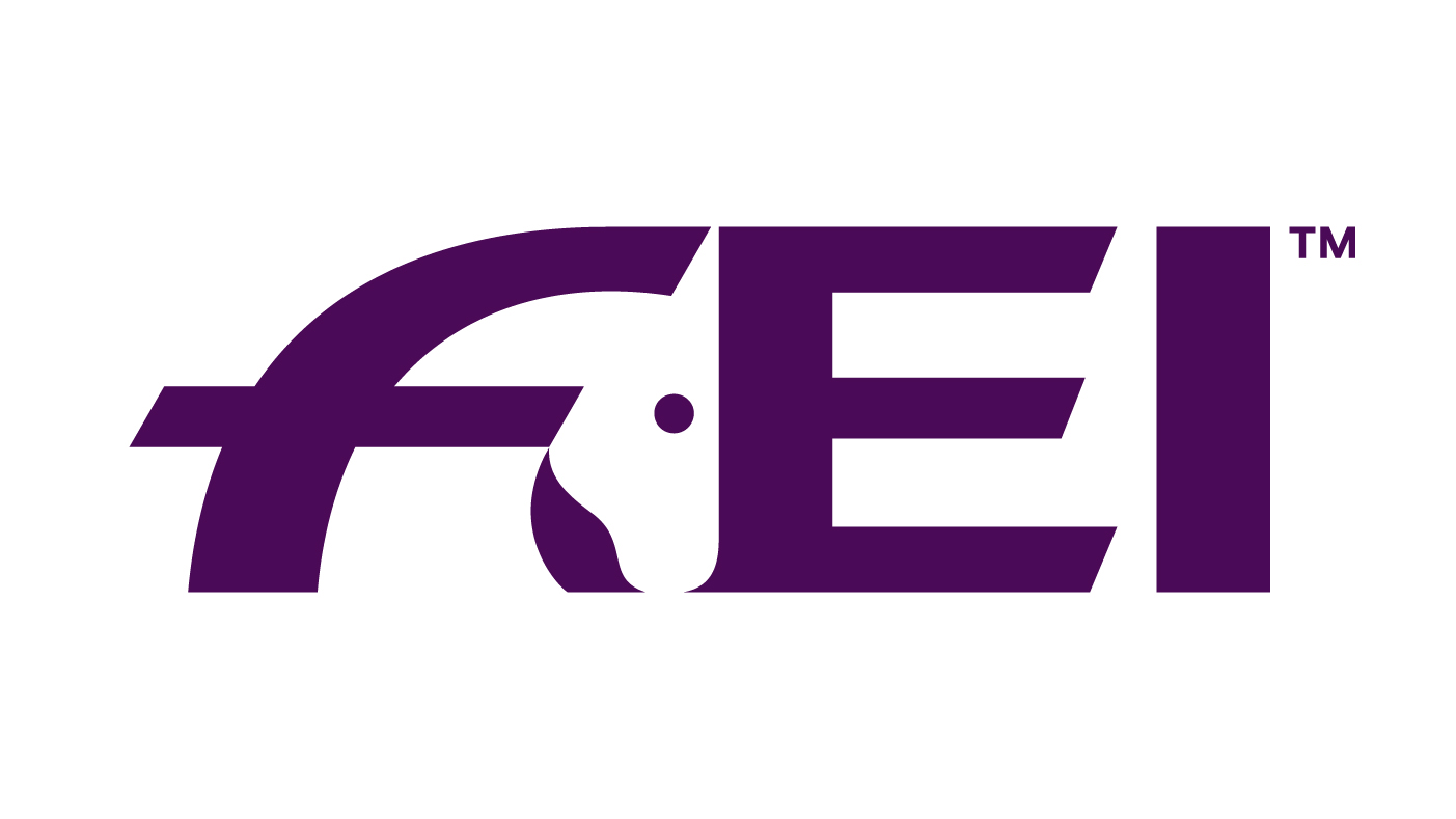 FEI recommends cancellation of FEI Events due to Coronavirus