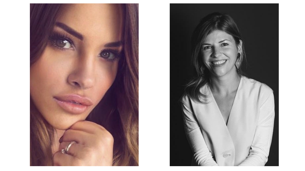 Stefania Cappa e Marianna Garrone rispondono ai lettori di Cavallo Magazine