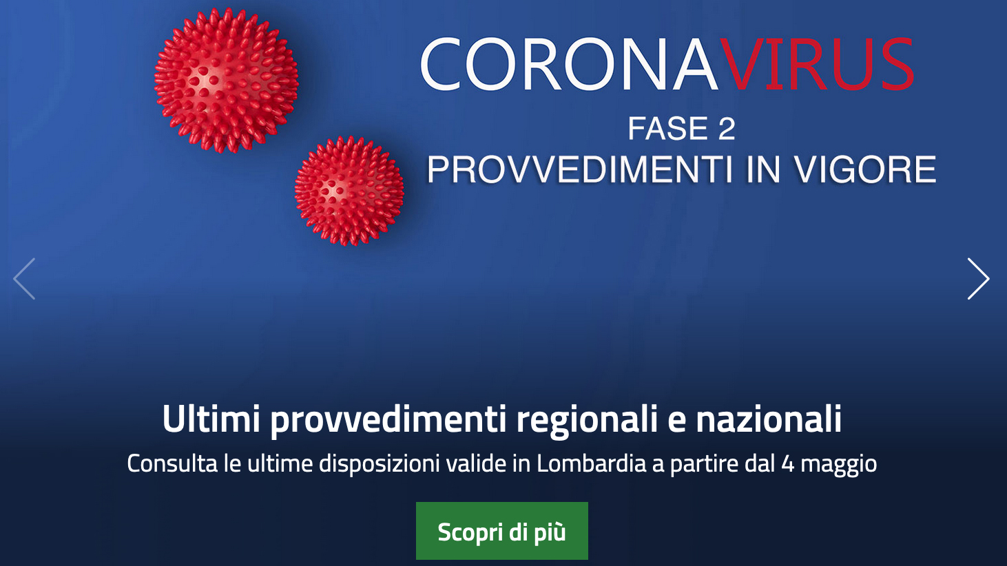 Regione Lombardia apre i Centri Ippici - ordinanza 541 del 7 maggio 2020