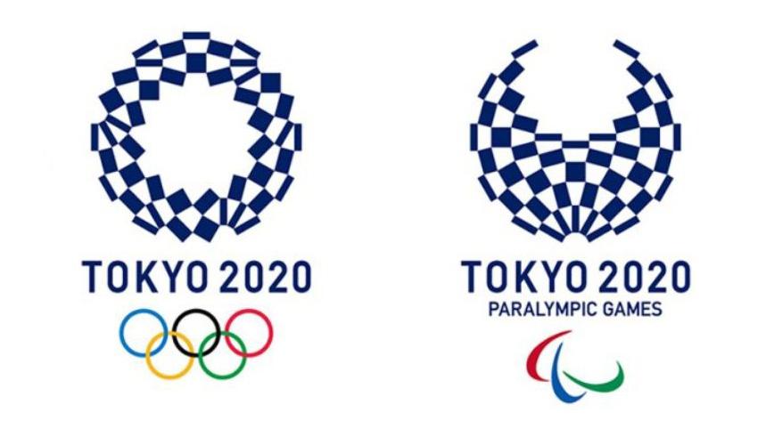 Tokyo 2020: conferme e sistema di qualifica