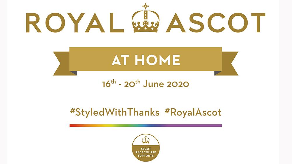 Royal Ascot 2020
