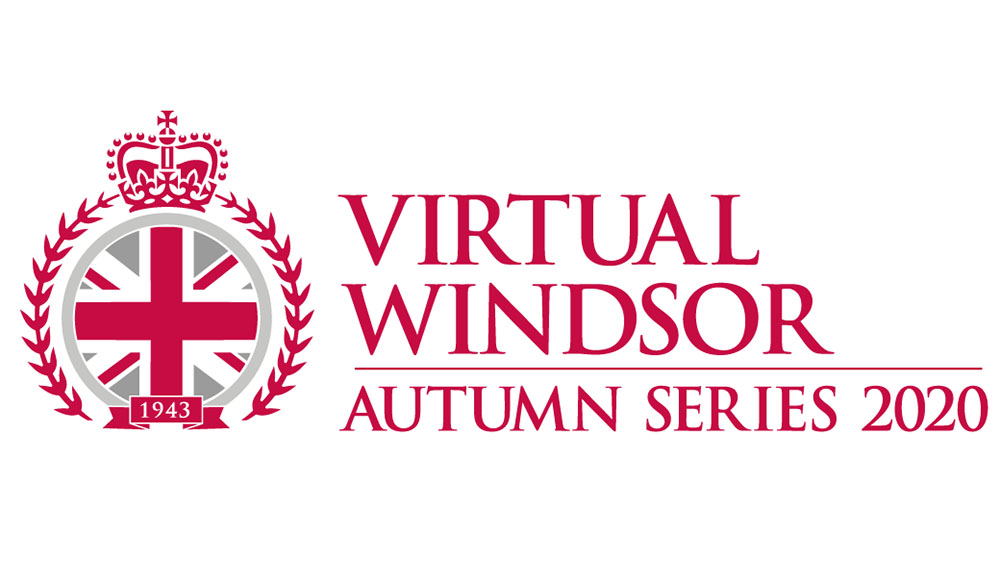 Virtual Windsor 2020