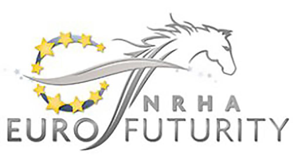 Nrha Euro Futurity