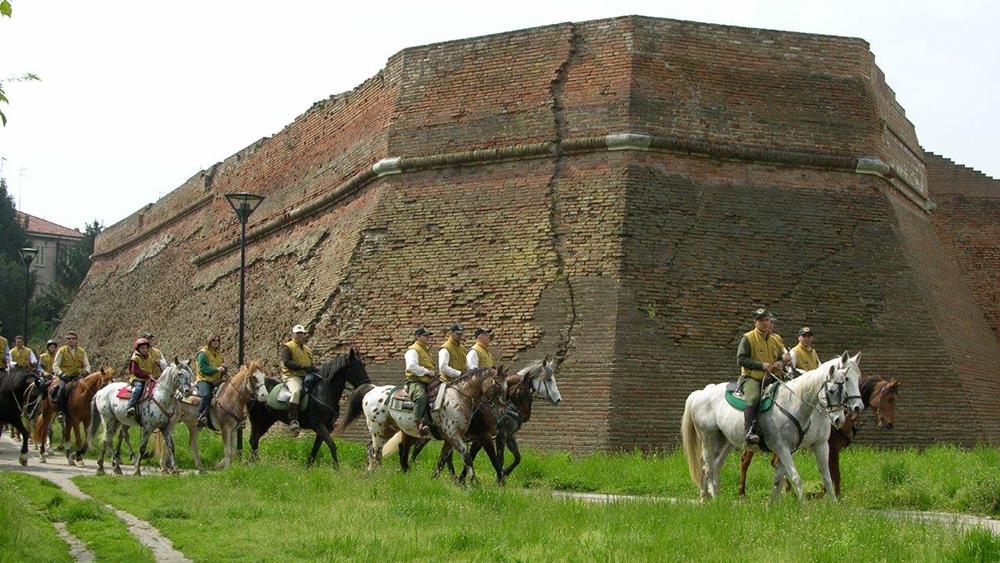 Ferrara_mura