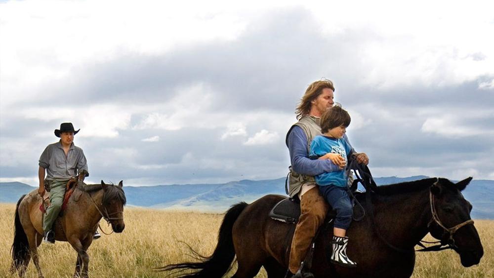 HorseBoy_autismo