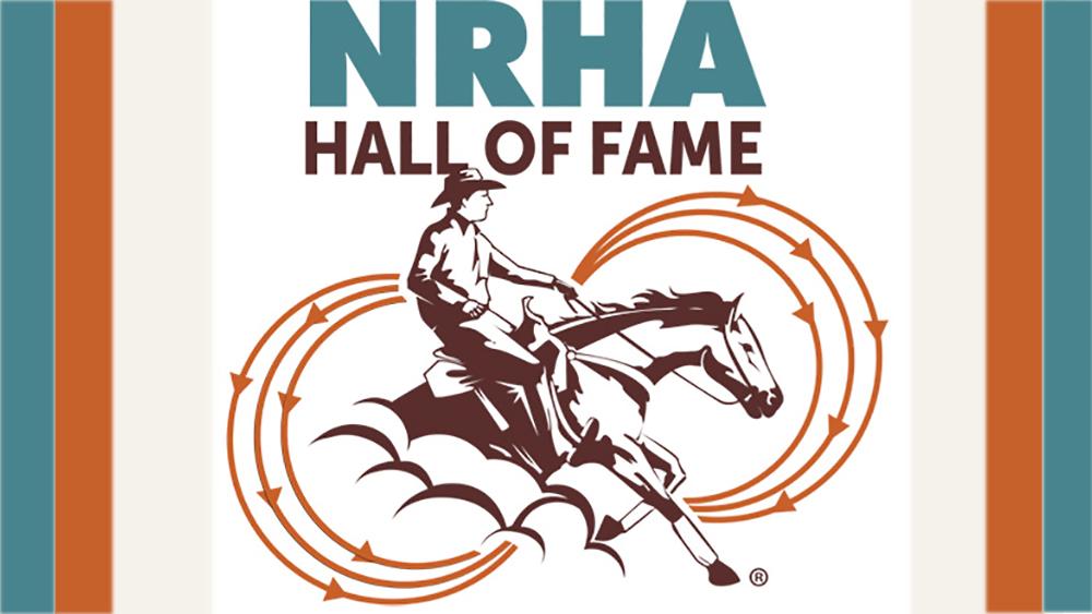 Nrha Hall of Fame