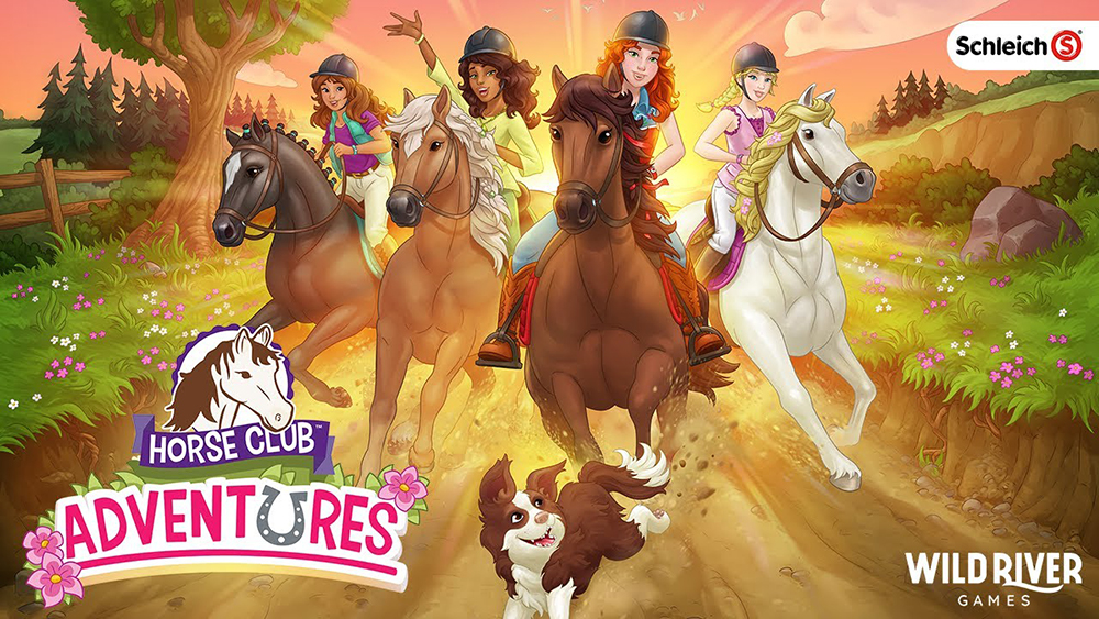 Horse-Club-Adventures