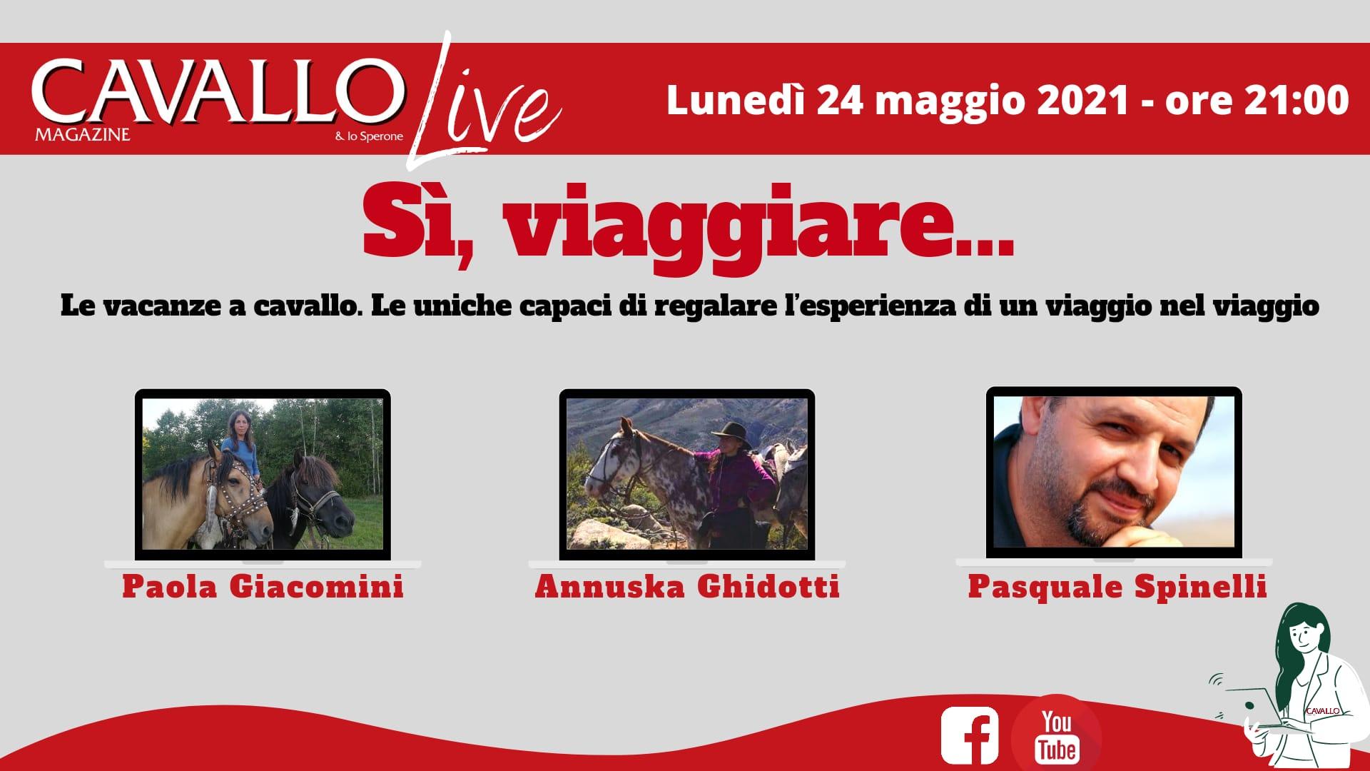 Live_Viaggi_Valigie