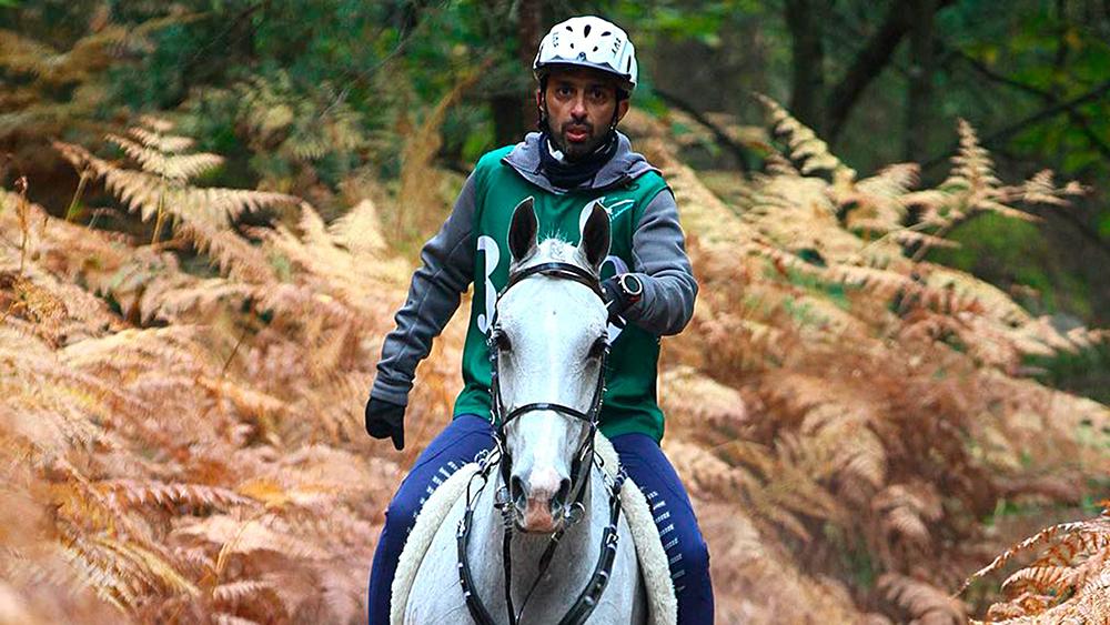 Cas_Sh Abdul Aziz Bin Faisal Al Qasimi