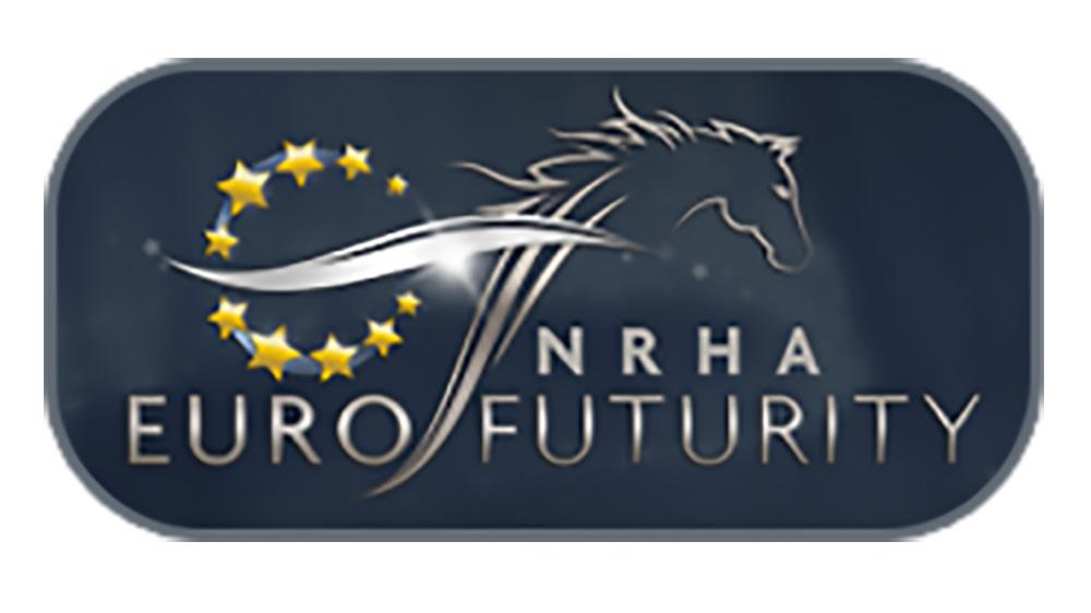 European_Futurity