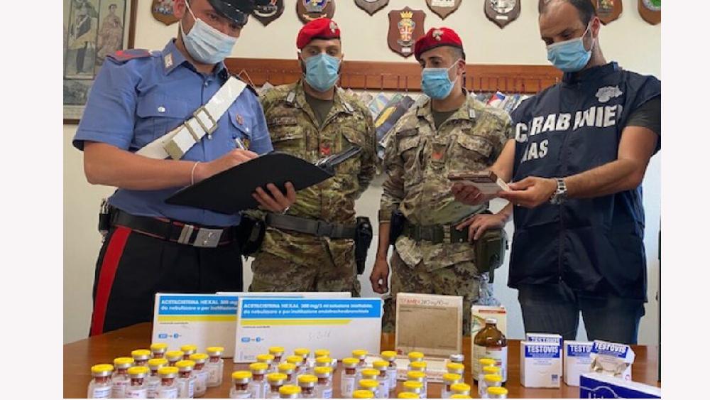 _carabinieri_doping