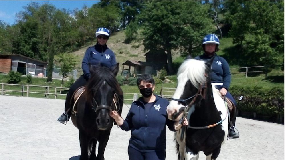 cavallo_equitazione_Terapia