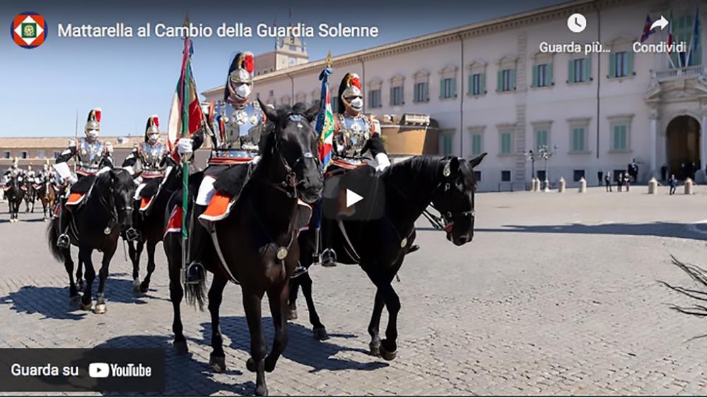 _repubblica_cambio_della_guardia