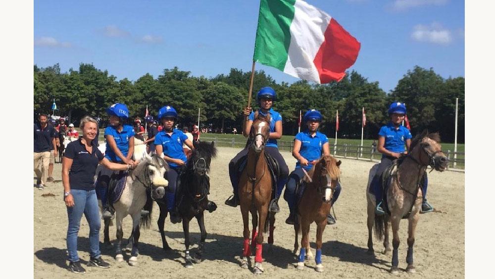 Monted Games_Italia